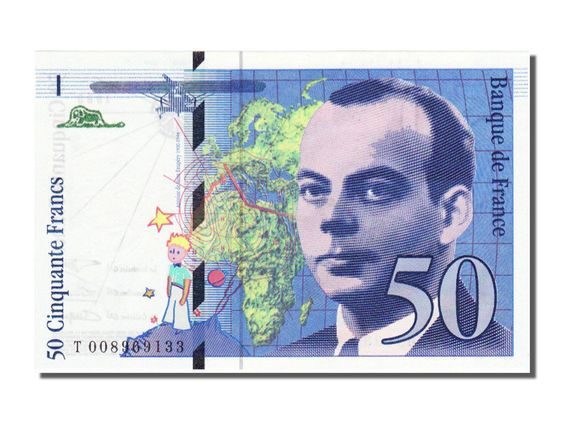 Antoine de Saint-Exupéry: Saint Exupery, Antoine De Saint-Exupéry, Mis Favorite, Tickets, Le Petit Prince