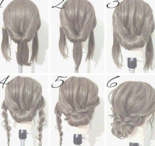 42 Wedding Guest Hairstyles The Most Beautiful Ideas Prom Hairstyles For Short Hair Wedding Guest Hairstyles Easy Wedding Guest Hairstyles