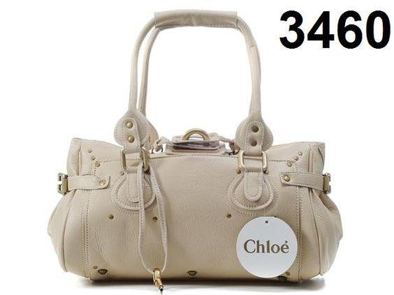 chloe bag online - Chloe Handbags 3460 $68.66 $33.66 Save: 51% off | Handbags, Jewels ...