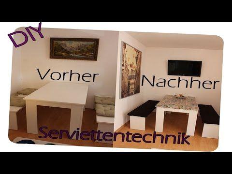 Wohnling Design Esstisch Quadratisch Massiv 80 X 80 Cm Sheesham Massivholz Jetzt Bar Table Square Tables Table