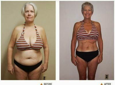 weight loss during perimenopause