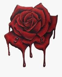 Blood Dripping Drawing : blood, dripping, drawing, Plan:Planning/Accessories