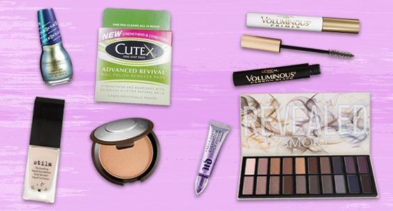 It's a Match! Products That Work Better Together