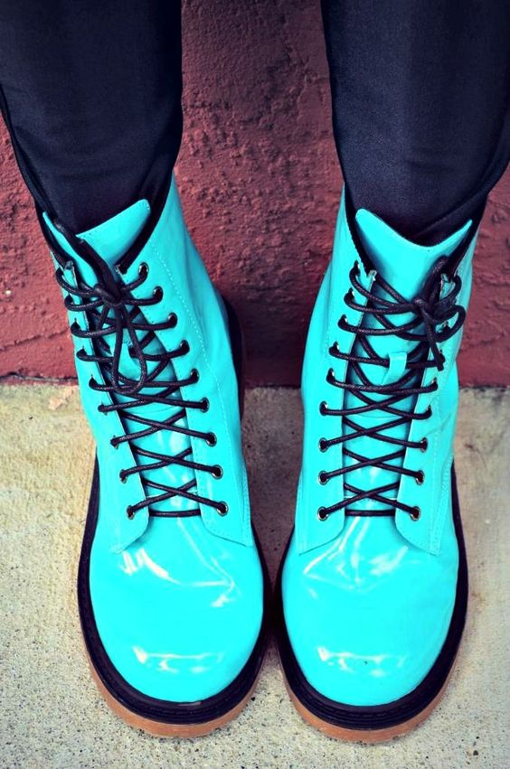 Brilliant Ankle Boots