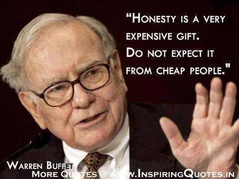 Warren Buffett Inspirational Quotes Sayings Warren Buffett Motivational Thoughts Images Wallpapers Warren Buffet Quotes Quotes By Famous People Fabulous Quotes