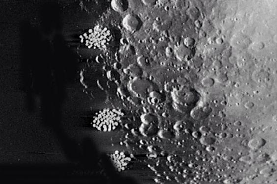 ¿Existen bases extraterrestres en la cara oculta de la Luna? 94e6a7295d6ed39fdea128f84e95e3f2