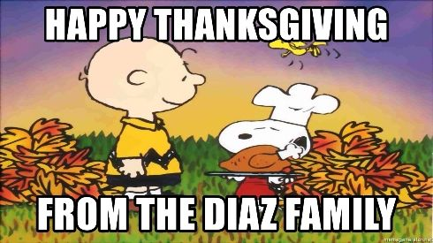 Best Funny One Liners Happy Thanksgiving Jokes For Kids Adults Dad Corny Thanksgiv Funny Thanksgiving Pictures Happy Thanksgiving Memes Funny Turkey Pictures
