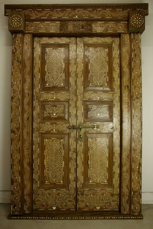 Get rustic beauty of Antique Asian doors adds a precious value to the home  setting. - 15 Best Antique Doors Images On Pinterest