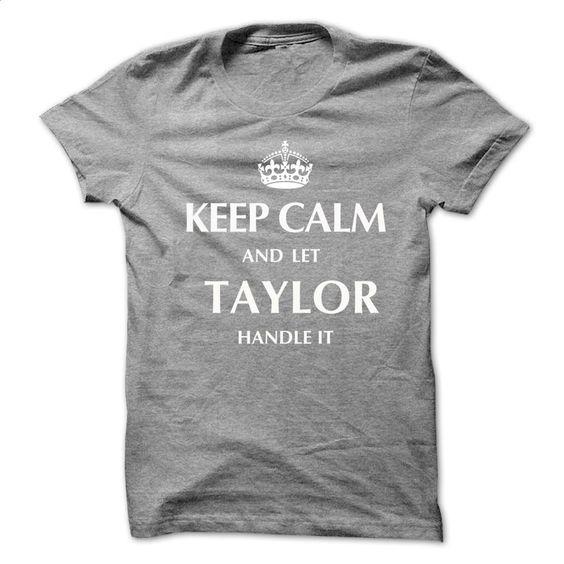 Keep Calm and Let Data Set 885  Handle ItNew T-shirt T Shirt, Hoodie, Sweatshirts - tshirt printing #style #clothing