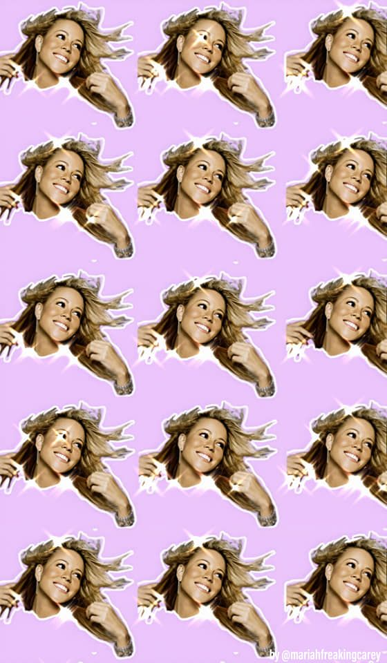 Pin By Bailey On Wallpapers Mariah Carey Mariah Carey