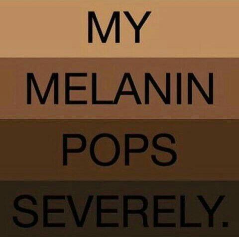 The Divine Italian Bwwm Divine 8 Melanin Black Beauties Unapologetically Black