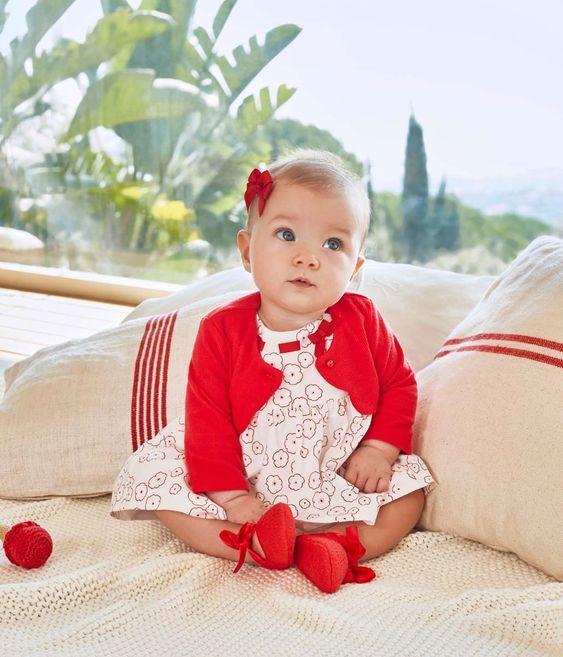 Outfit Celes Ropa Linda De Bebé Ropa Bebe Niña Ropa Niños Boda
