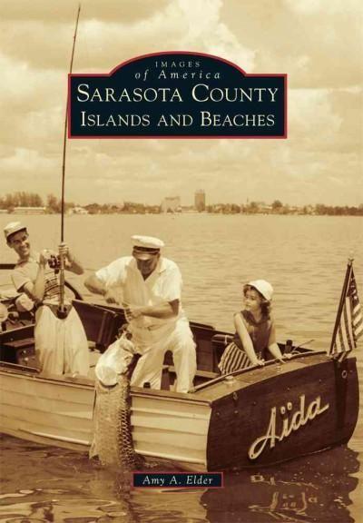 Sarasota County s and Beaches