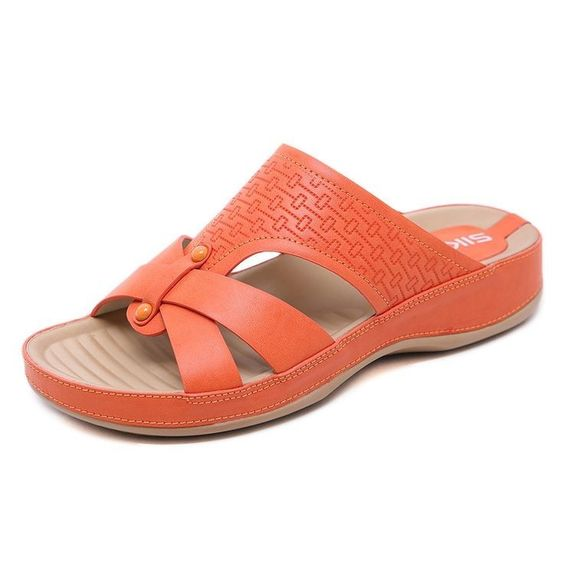 48 Sandals Mule Summer Comfort To Update You Wardrobe Now shoes womenshoes footwear shoestrends