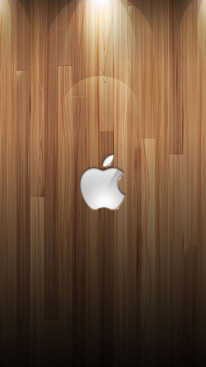 خلفيات ايفون 7 الاصليه Iphone 7 Wallpapers Original Apple Wallpaper Iphone Iphone 6 Plus Wallpaper Cool Iphone 6 Wallpapers