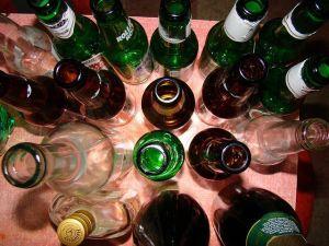 Remedies tegen alcohol-katers door beroemde dronkaards.