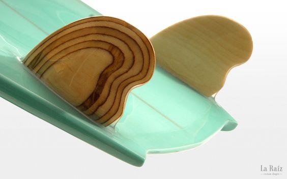 surfboard derive