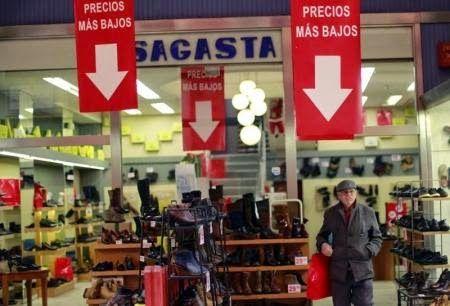 """RADIO CORAZÓN VALENCIA  """"NOTICIAS"""": IPC/INE REBAJA CONTRATACIÓN EN DICIEMBRE EN UNA DÉ..."""