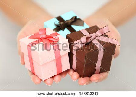 Gift Fotos, imagens e fotografias Stock | Shutterstock