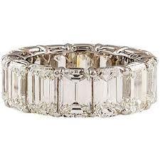 harry winston emerald ring - Google Search