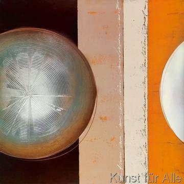 Art 07 - Formas Circulares II