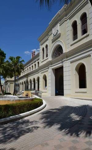 =blog de são paulo=: =Após reforma, Museu da Imigração reabre em SP=