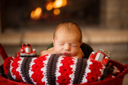 Denver Newborn Photographer | Newborn Photographers | Newborn baby photography ideas and inspiration