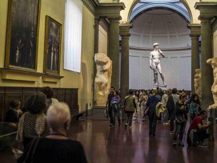 Florence Duomo Tour, Dome Climb & Accademia | Walks of Italy