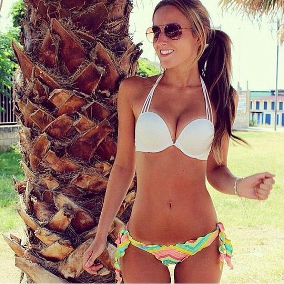 Victorias Secret Bikini #Victorias #Secret #Bikini Click The Image to Buy It Now Cheapest!