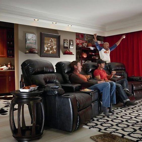 Superior Furniture · Louis Mohana ...