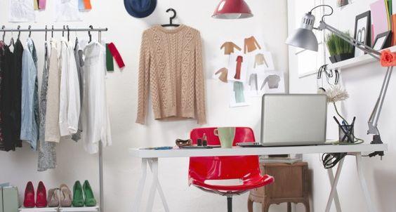 Tips voor een succesvol modeblog - The Post Online