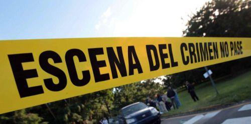 Evaluarán vídeos de escena donde alguacil mata a individuo -...