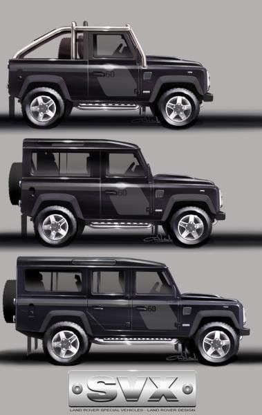 land rover defender #black #three .#jorgenca