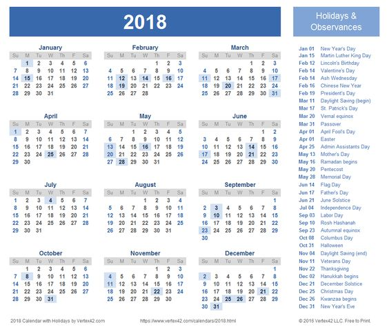 The 25+ best Calendar 2019 template uk ideas on Pinterest - microsoft weekly planner