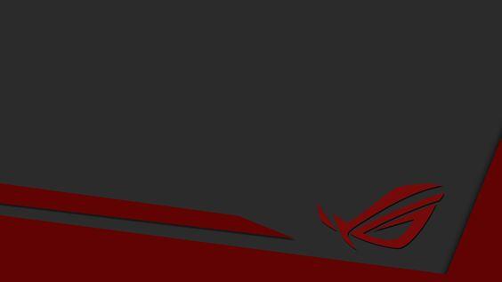 Hd Wallpaper For Asus Zenfone 2: Download ASUS Zenfone Stock Wallpapers DroidViews