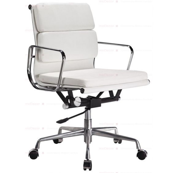 eames office chairs are designed for comfort and best looks at a first glance bedroombreathtaking eames office chair chairs
