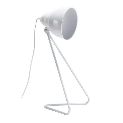 lampadaire ziggy maison du monde