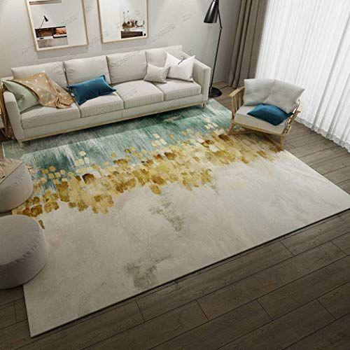 Easy Care Carpet