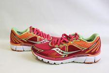 Saucony S10282-3 Kinvara 6 Women's Running Shoes Sz 8 http://ift.tt/1WKTblV