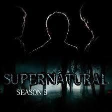 sobrenatural 8