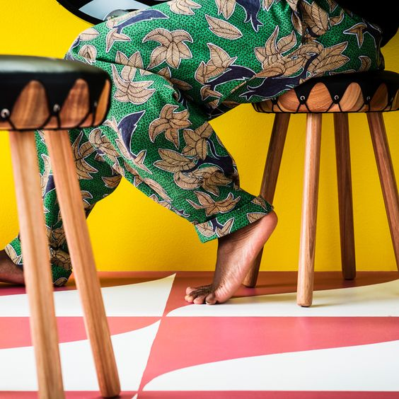 Ikea lança produtos inspirados no Rio de Janeiro/Brasil
