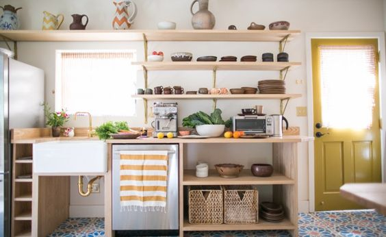 Remodelista: Sourcebook for Considered Living