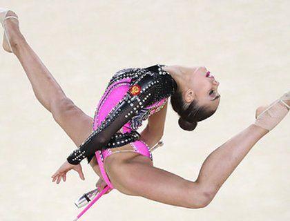 30 комплектов наград будут разыграны в 15-й день Олимпиады