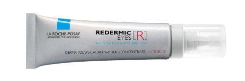 La Roche-Posay Redermic R Eyes 15ml La Roche-Posay AUGENcreme mit RETINOL EUR 26,00