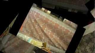 Bolilloteca Malú - YouTube