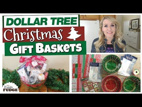Dollar Tree Diy Secret Santa Gift Ideas Diy Christmas Gifts Quick Easy Under 10 Youtu Budget Christmas Gifts Dollar Tree Gifts Diy Dollar Tree Gifts