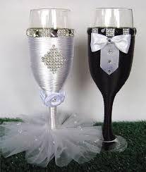 artesanatos para casamentos - Pesquisa Google