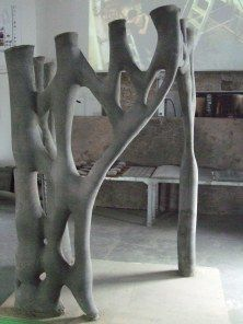 concrete middle eastern singles Emea (europe, middle east and africa) residential decorative concrete market report 2018 report.