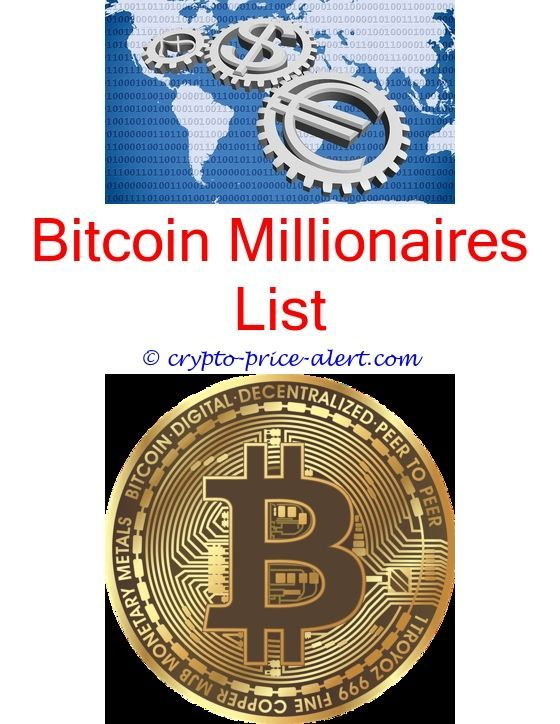Bitcoin Latest News Today When Was Bitcoin Cheapest Brx Cryptocurrency Bitcoin Split Does Paypal Take Bitcoin Spec Buy Bitcoin Cryptocurrency Trading Bitcoin