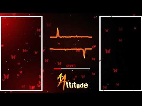 Avee Player Templates Youtube Background Images Free Download Banner Background Images Free Video Background